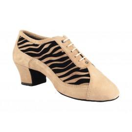 Plesni čevlji PD703