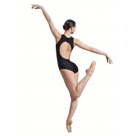 Baletni dres NADEGE