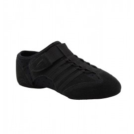 Plesni sneakers UPP16