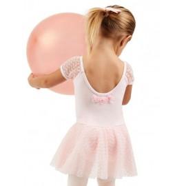 Baletna obleka 684