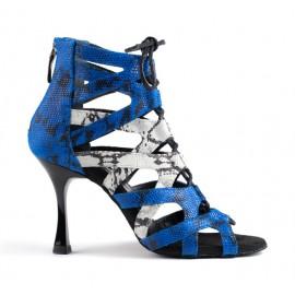 Plesni čevlji PD804
