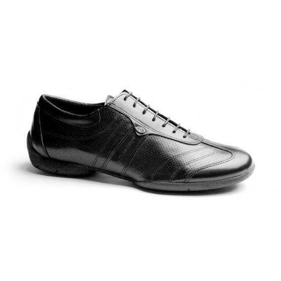 Plesni čevlji PD Pietro Street