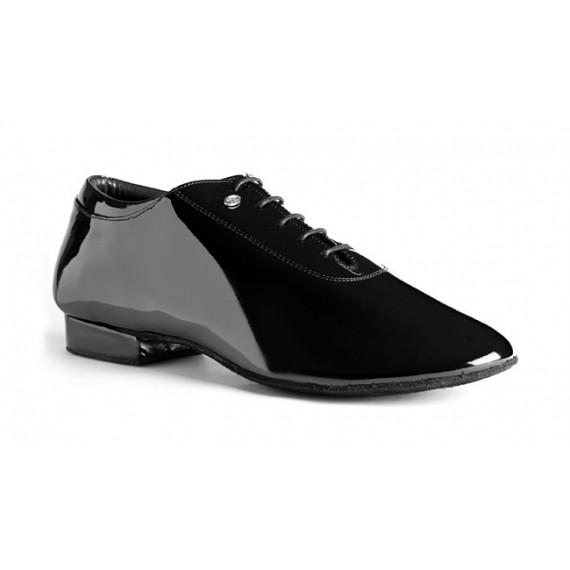 Plesni čevlji PD020