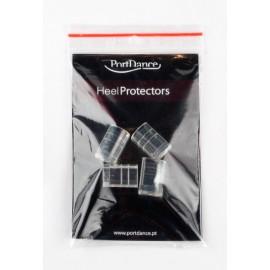 Heel protectors PD