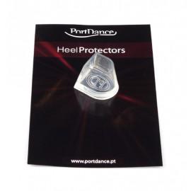 Heel protectors PD2