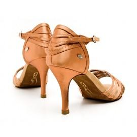 Plesni čevlji PD143