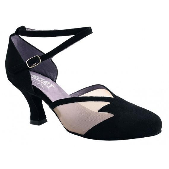 Plesni čevlji Cholet