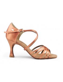 Plesni čevlji