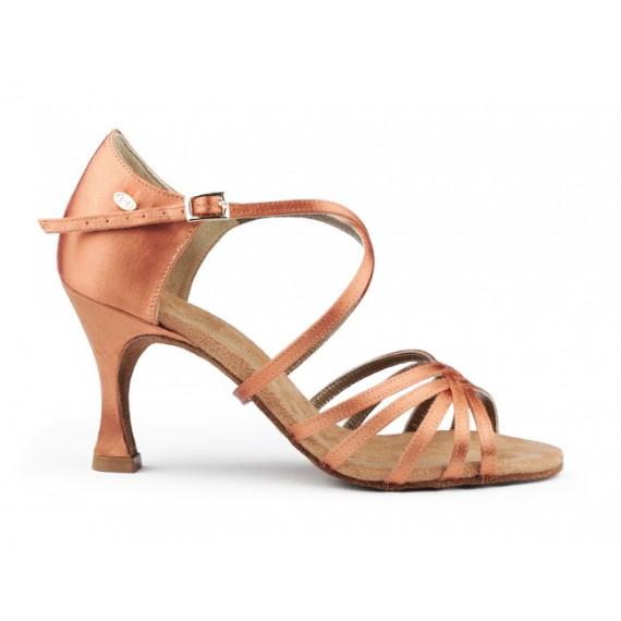Plesni čevlji PD631