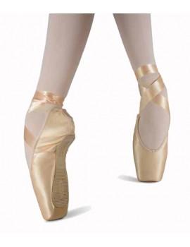 Baletni špici