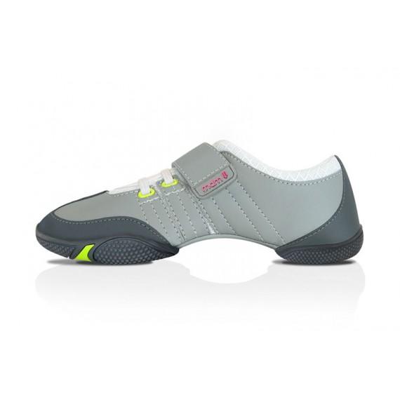 Sneaker MS800