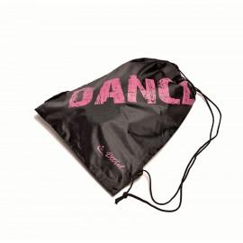 Bag D006183