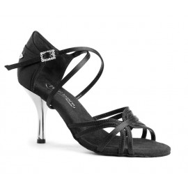 Plesni čevlji PD410