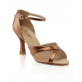 Plesni čevlji Vanessa