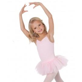 Baletna obleka 2231