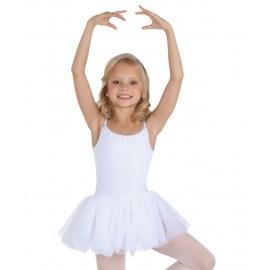 Baletna obleka 2236