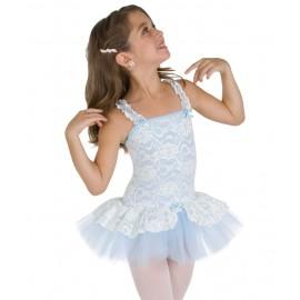 Baletna obleka 3182