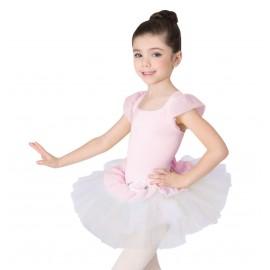 Baletna obleka 2242