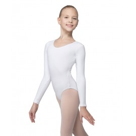 Baletni dres 03