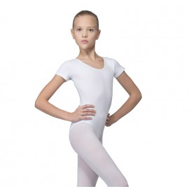 Baletni dres 04