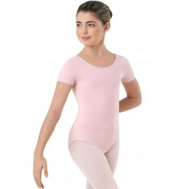 Baletni dres PLW1004
