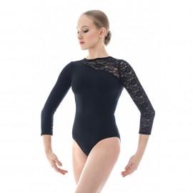 Baletni dres AMY