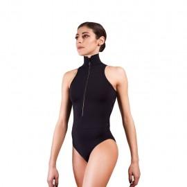 Baletni dres ZENOBIA