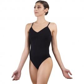 Baletni dres PLW1010