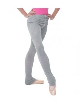 Grelne hlače