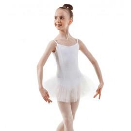 Baletna obleka