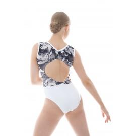 Baletni dres