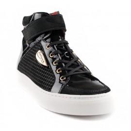 Hip hop sneaker