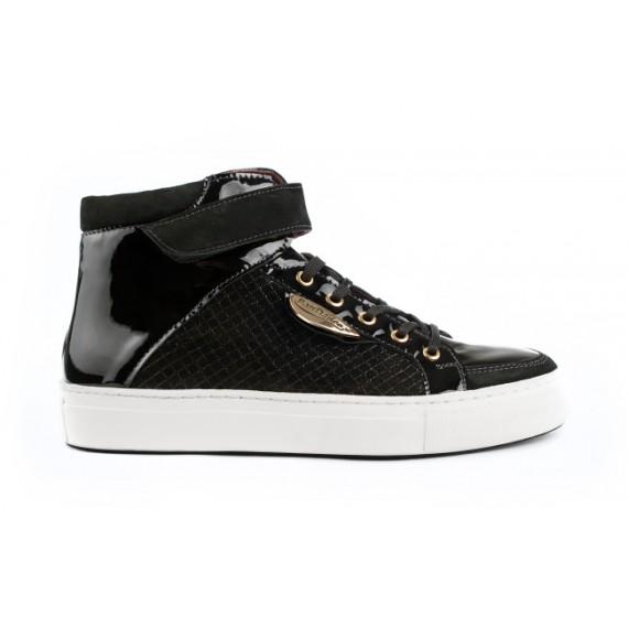 Hip hop sneaker PDHH001