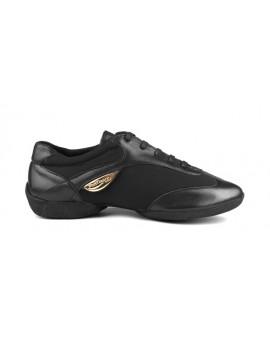 Plesni sneaker PD03