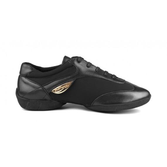 Plesni sneaker