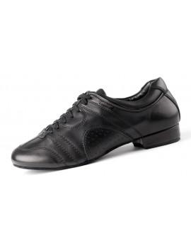 Plesni čevlji PD CASUAL