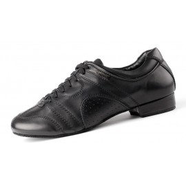 Dance shoes PD CASUAL