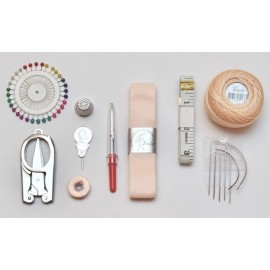 Sewing Kit B2