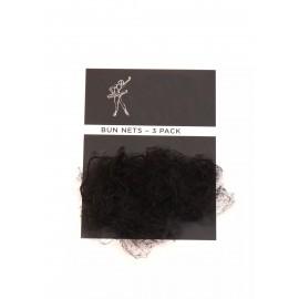 Mrežice za lase 50