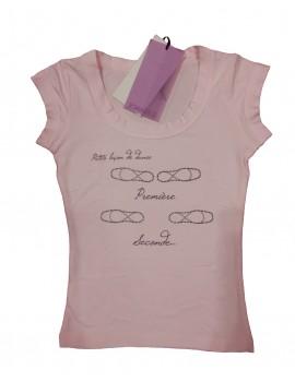 T-shirt TS02