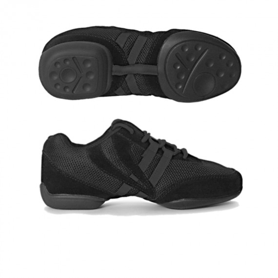 Sneaker PRO