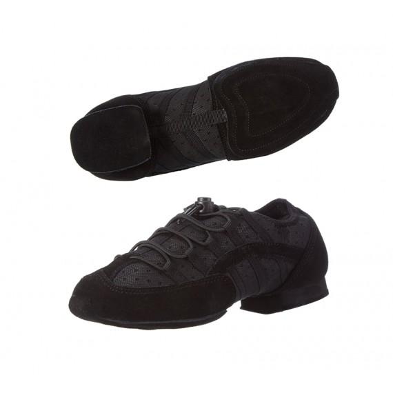 Sneaker 1580