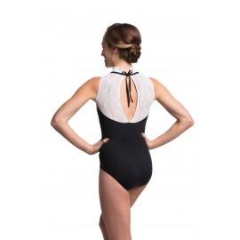 Baletni dres EMMA