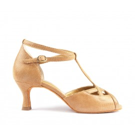 Plesni čevlji PD505
