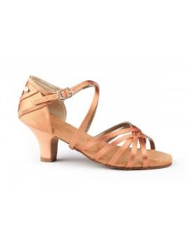 Dance shoes PD301