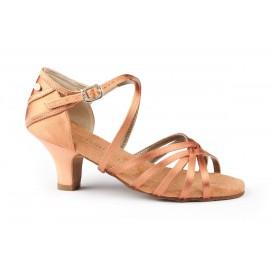 Plesni čevlji PD301