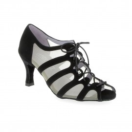 Plesni čevlji SYA