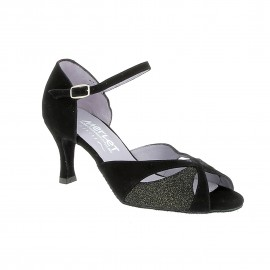 Plesni čevlji SAPHIR