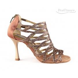Plesni čevlji PD803