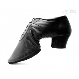 Dance shoes PD008